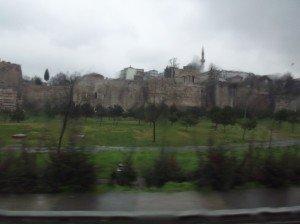 Chapitre 2 : Samedi, petit tour de ville dans Turquie Janvier 2012 dscf0029-300x224