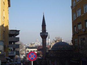 dscf0087-300x224 dans Turquie Janvier 2012
