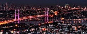 Chapitre 1 : Vendredi 13 dans Turquie Janvier 2012 unknown2-300x120